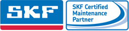 SKF Certified Maintenance Partner